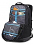 Рюкзак THULE Paramount 27L Traditional Daypack TTDP115
