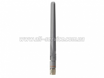 Антенна Cisco 2.4 GHz AIR-ANT2524DG-R=