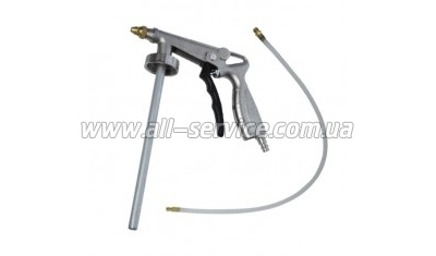 �������� ��� ��������� INTERTOOL PT-0703