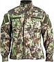 Куртка Skif Tac TAU Jacket, Kry-green XL kryptek green (TAU J-KGR-XL)