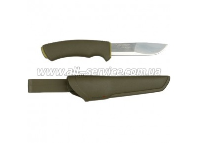 Мультитул Morakniv Bushcraft Forest