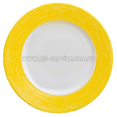 ������� LUMINARC COLOR DAYS yellow  (L1521)