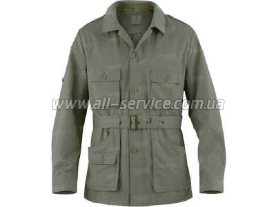 Куртка Beretta Outdoors Sport Safari M olive (GU33-2056-072A-M)