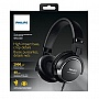 Наушники Philips SHL3260BK/00 Black