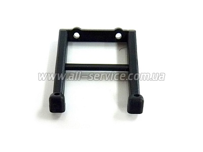 Rear Shock Tower Holder 1P