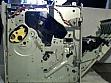 Сброс счетчика узла фотобарабана в лазерном принтере и МФУ