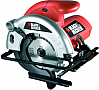 ���� Black&Decker CD601A