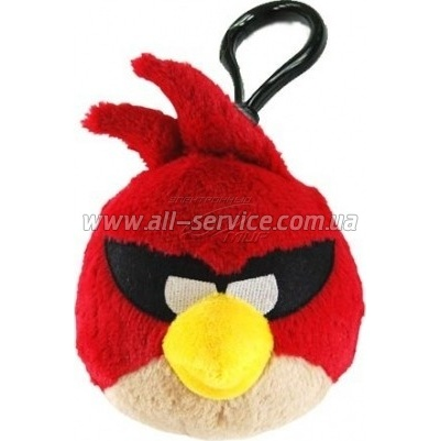 �������-�������� �� ������ AngryBirds (������ �������, 8��) (90889)