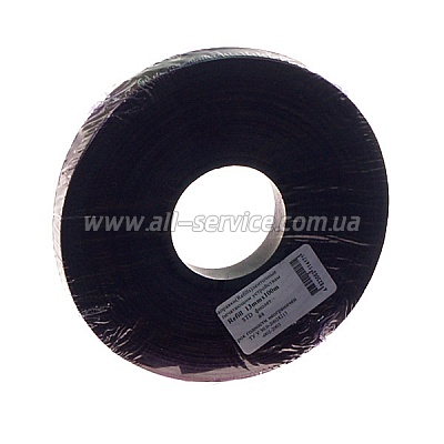 Лента красящая WWM 13мм х 100м STD SPOOL Purple ( S13.100SP)
