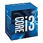 �������� INTEL CORE I3-6098P BOX s.1151 (BX80662I36098P)