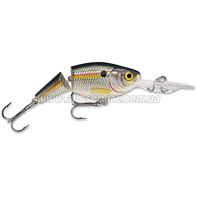 ������ Rapala Jointed SHAD RAP JSR05 SD 50�� 8��. (JSR05 SD)