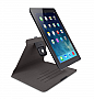 Чехол BELKIN FreeStyle Cover iPad Air Blacktop (F7N100B2C00)