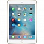 Планшет Apple A1550 iPad mini 4 Wi-Fi 4G 32Gb Gold (MNWG2RK/A)