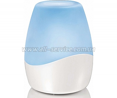 Светильник Philips Vivid LED Candle White (915004097301)