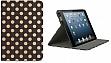 Чехол BELKIN FormFit Coverlet iPad mini Blacktop (F7N105B2C00)