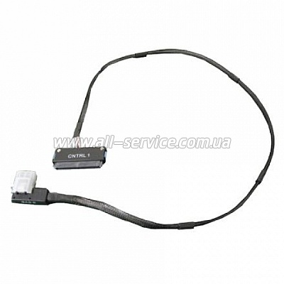 кабель DELL Cable for PERC H200 Controller