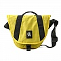 Сумка для зерк. фото Crumpler Light Delight 2500 (sunflower yellow) (LD2500-009)