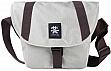 Сумка для фото Crumpler Light Delight 4000 platinum (LD4000-012)