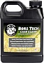 Средство для чистки Bore Tech CASE/CARTRIDGE CLEANER 32oz/946мл (BTCS-21032)