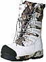 ������� Harkila Inuit GTX Winter 9 ������ �������� mossy oak� winter camo (31010016213-09)