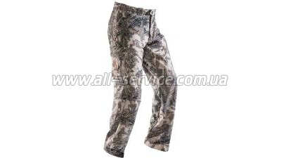 Брюки Sitka Gear 90% 2XL optifade® open country (50004-OB-2XL)
