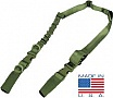 ������ Condor Stryke Tactical olive drab (US1009-001)