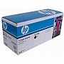 Картридж HP CLJ CP5525 black (CE270A)