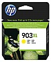 Картридж HP №903XL OfficeJet 6950/ 6960/ 6970 Yellow (T6M11AE)
