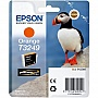 Картридж Epson SureColor SC-P400 orange (C13T32494010)