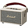 Акустика MARSHALL Portable Speaker Kilburn Cream (4091190)