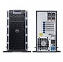 Cервер DELL PowerEdge T430 A4 (210-ADLR A4)