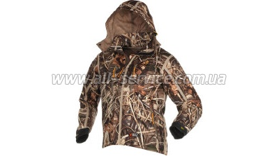 ������ Browning Outdoors Vari-tech, Dirty Bird 3XL realtree� ap (3033022206)