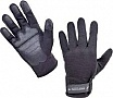 Перчатки Defcon 5 SHOOTING AMARA GLOVES WITH REINFORSED PALM BLACK XXL black (D5-GL2283 B/XXL)