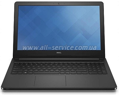 ������� Dell Inspiron 5559 15.6 (I557810DDL-T2)