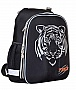 ������ �-12 Tiger YES (552817)