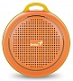 Колонки Genius SP-906BT Orange (31731072103)