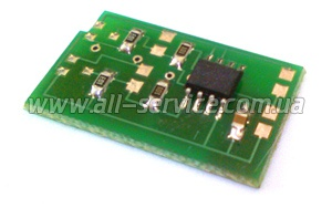 Чип для SAMSUNG ML-1661/ 1861/ 1866/ 1671/ 1676 1,5К (MLT-D1043S) all-chips