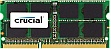 Память 8GB для ноутбуков Micron Crucial DDR3, 1600Mhz Apple Mac (CT8G3S160BMCEU)