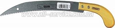 Ножовка STANLE 1-15-676