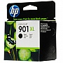 Картридж №901XL HP Officejet Black (CC654AE)