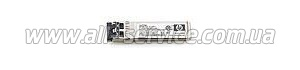 Опция HP 8Gb Short Wave FC SFP+ 1 Pack AJ718A