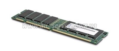 Память IBM 8GB (1x8GB, 1Rx4, 1.5V) PC3-14900 CL13 ECC DDR3 1866MHz LP RDIMM (00FE686)