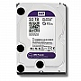 Винчестер 2TB WD 3.5 SATA 3.0 IntelliPower 64Mb Cache Purple (WD20PURX)