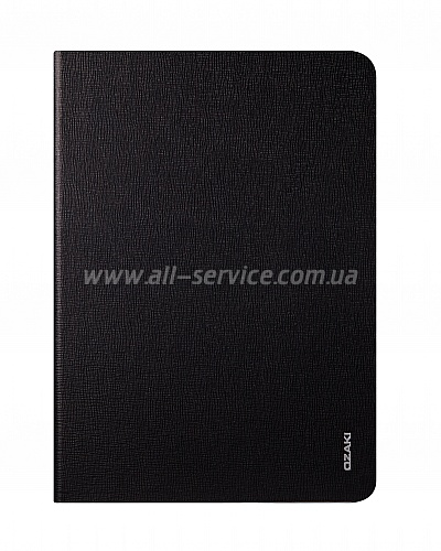 Чехол OZAKI O!coat Slim iPad mini Black OC114BK