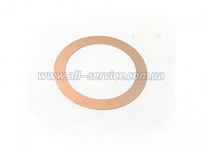 TE1804A SH18 Head Gasket 0.10Mm