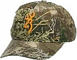 Кепка Browning Outdoors Rimfire 3D One size BM RTMX1 mossy oak brush (308379231)