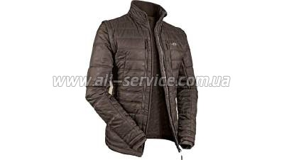 Куртка Blaser Active Outfits Arendal Quilted M (114026-113-M)