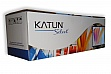 Тонер-картридж KATUN Develop INEO + 220/ + 280/ Konica Minolta BIZHUB C220/ C280/ C360 (TN216Y/ TN319Y, 437g/Cartridge), YELLOW (39544)