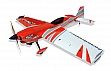 ������� Precision Aerobatics XR-52 1321�� KIT (PA-XR52-RED)
