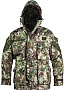 Куртка Skif Tac Smoke Parka w/o liner, Kry-green XL kryptek green (Smoke-KGR-XL)